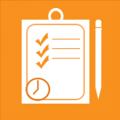 任务安排 Taskinator V1.0.0.0