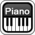 全键盘模拟钢琴完全版 xPiano V2.4.11