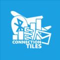 连接瓷砖 Connection Tiles V2.8