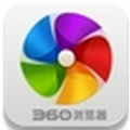 360手机浏览器苹果版
