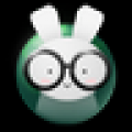 超级兔子手机浏览器 for Android V1.4 官方安装版
