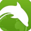 海豚浏览器 V7.6 For iphone