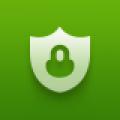 小米安全令牌V2.22 安卓版
