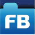 资源管理器 FileBrowser V3.0
