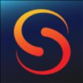 天火浏览器 Skyfire Web Browser苹果版