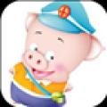 猪猪侠 V1.0.0 安卓版