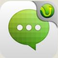 短信群发达人 V2.0