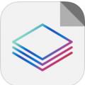 FileApp V4.0