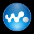 WALKMAN音乐播放器 V5.0.A.0.16 安卓版