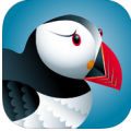 puffin����� Puffin Web Browser V3.7