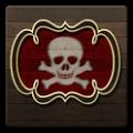 海盗与商人(Pirates and Traders) V2.8.9 安卓版