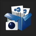 名片全能王 CamCard – Business Card Reader V2.8