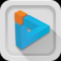 积木盒子 V2.1