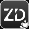 自动浏览器 V3.0.5.1 安卓版