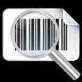 条形码扫描器 BarCodeScanner V3.5