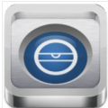 IOS常用工具箱 V1.0