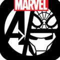 惊奇漫画_Marvel Comics苹果版