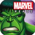 绿巨人—Avengers Origins: Hulk苹果版