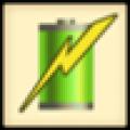 电池状态栏 Battery Status Bar安卓版
