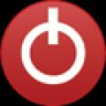 TechPowerUp电脑硬件新闻 TechPowerUp V1.1.2