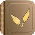 Eucalyptus 桉树 V1.4.2