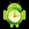 定时机器人 Timer Android V5.1.1
