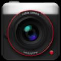 nubia相机 V1.0.8 安卓版