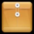 小米文件管理器 Mi File Explorer V4.5