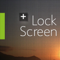 锁屏美化 Lock Screen V2.2