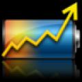 电池统计 BetteryBatteryStats安卓版