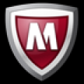 迈克菲手机杀毒 McAfee Mobile Security V3.1