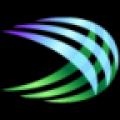 SwiftKey X键盘 SwiftKey X Keyboard安卓版
