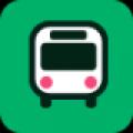 智慧无锡公交 V1.1.21 安卓版