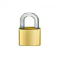 加密空间WP版