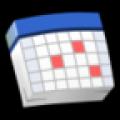 图形日程管理 Blik Calendar Widget V2.8