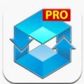 Dropbox同步软件 DropsyncV2.5}