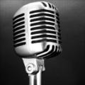 录音 AudioRecorderWP版