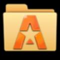 ASTRO文件管理器std ASTRO File Manager V4.4