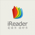 iReader �x��WP版