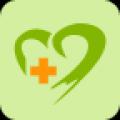 健康助手 V2.2.1 官方版