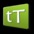 BT下载器免费版 tTorrent安卓版