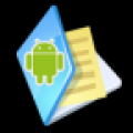 EA文件管理器 EA File Manager V2.5