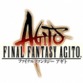 最终幻想Agito(FINAL FANTASY AGITO) V1.0.4 完整版