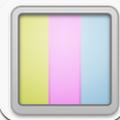 纯色壁纸 colors V4.0