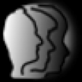 便捷情景模式(Pro) EasyProfiles(Pro)安卓版