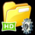 全能文件管理器rc 6 Total Commander V2.0