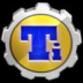 钛备份 激活版+激活工具 Titanium Backup Pro V6.1