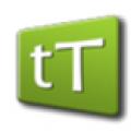 BT下载器 tTorrent安卓版