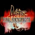 最终幻想Agito V2.10 安卓版