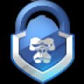金刚锁 V3.0